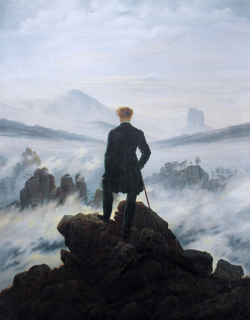 the-wanderer-above-the-sea-of-fog