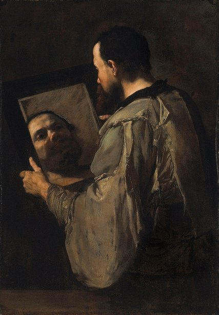 pinturas-espejo-filosofo